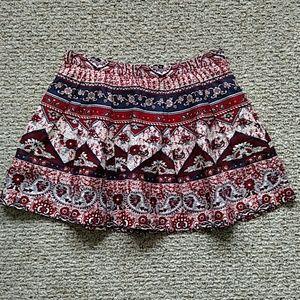 SALE! Forever 21 Skirt